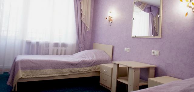 основе всего санаторий лесное озеро южно сахалинск фото город делится