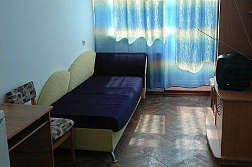Адрес и телефоны - Светлогорский военный санаторий
