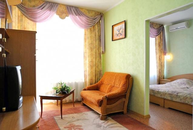 Санаторий для беременных в омске