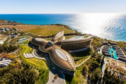 Mriya Resort & Spa 5 *